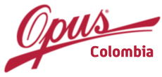 Opus Colombia