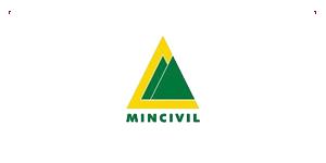 Mincivil