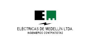 electricas de medellin