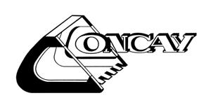 CONCAY